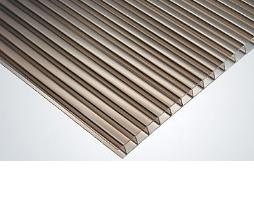 Plastic Roofing Amp Window Protection Polygal